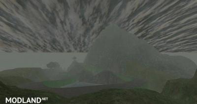 Heavy Rain V 0.1.10 [0.9.0]